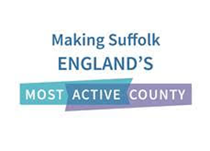Suffolk's Most Active Community Awards